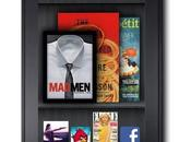 million semaine pour l'Amazon Kindle Fire