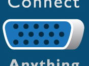 Connect Anything pour Windows Phones