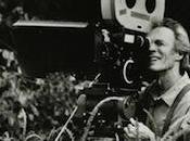 Clint Eastwood Paris pour mois