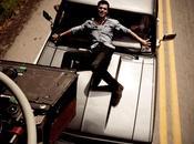 pics Taylor Lautner Abduction