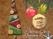 Carte Noel Gratuite distribuer volonte!!!