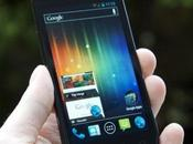 Comment Flasher Nexus avec l'OTA officielle Android 4.0.3 Google Tutoriel