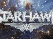 [PREVIEW] Beta Starhawk