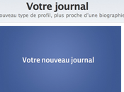 Facebook, journal