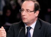 Retraites volonté justice François Hollande