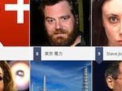 Apple remplit recherches Google pour l'année 2011