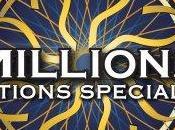 Concours Noël Jeux Vidéo Veut Gagner Millions