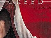 Assassin's Creed, Aquilus Eric Corbeyran Djillali Defali