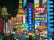 Chine tangue