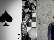 [Video] Rihanna One.