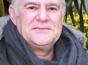 Auteur quelques projets Didier Convard