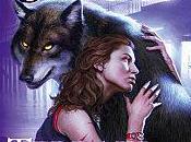 Alpha Omega, tome Terrain chasse Patricia Briggs