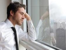 Psycho: optimistes peuvent-ils changer monde?
