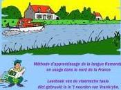 Schryven klappen Pour apprendre flamand Frédéric Devos