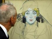 """2012: """"Année Klimt"""" pour 150e anniversaire naissance peintre"""