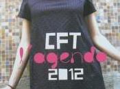 C.F.T (Comité France Tricot)
