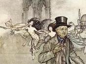 Peter Pan, anatomie d'un mythe