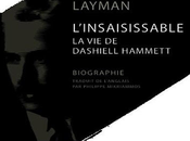 était Dashiell Hammett