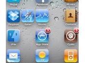 Tweat Gridlock permet placer appli vous désirez