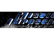[ciné] Mission impossible Protocole fantôme