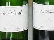 Château Rousselle appellation Fronsac)