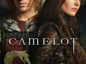 Camelot Canal Plus