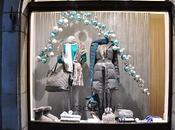 Glitter Noël pour boutique Soilaine