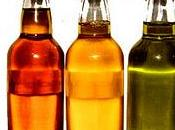 huiles végétales histoire fabrication