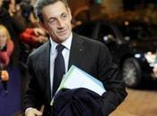 Nicolas Sarkozy a-t-il oublié France déjà voté Taxe Tobin?