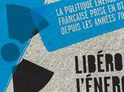 week Nantes Libérons l'Énergie
