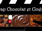 Swap Chocolat Cinéma