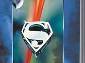 Superman Chief)