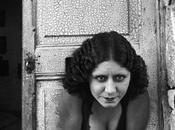 Henri Cartier-Bresson/Paul Strand, Mexique 1932-1934