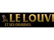 Musée Louvre, voyage l'ancienne Egypte (75)