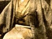 次ページへ hayashi tadamassa japonisme paris