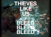 "[MP3] Thieves Like ""Marie Marie"""