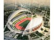Coupe d'Afrique Nations 2012 paris sont lancés