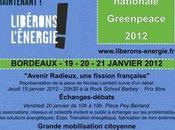 Greenpeace bordeaux janvier