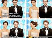 Golden Globes 2012, sacre hollywoodien Jean Dujardin