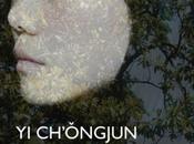 Ch'ŏngjun, Dialogue avec vieil arbre géant, Nouvelles traduites coréen sous direction Jung-Sook, Patrick Maurus, Actes