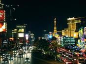 Casinos Vegas