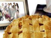 American Reunion photo nouvelle affiche