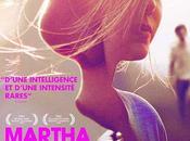 Martha Marcy Marlene