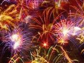 coups coeur 2011 prix domaine… bonne année 2012