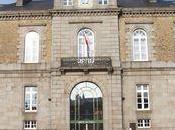ordre jour conseil municipal d'Avranches lundi janvier 2012