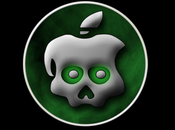 Tutoriel: Jailbreaker votre iPhone iPad Untethered avec Absinthe
