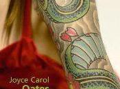 fille tatouée Joyce Carol OATES