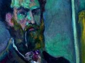 Matisse, Cézanne, Picasso… L'aventure Stein