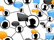 Influence médias sociaux secrets utilisateurs plus influents
