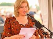 Département Danané Réconciliation nationale Dominique Ouattara annoncée Zouan-Hounien